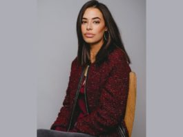 Chloe Bridges Wiki, Age, Biography, Boyfriends, Net Worth, Family & More