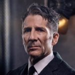 Leland Orser Wiki, Age, Biography, Net Worth, Wife, Girlfriend & More 1