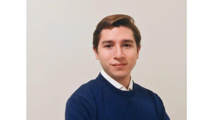 Brian Condenanza Entrepreneur, Wiki