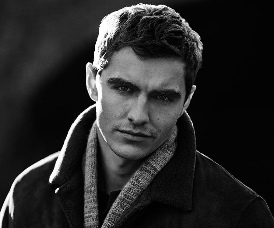 Dave Franco Images - Career