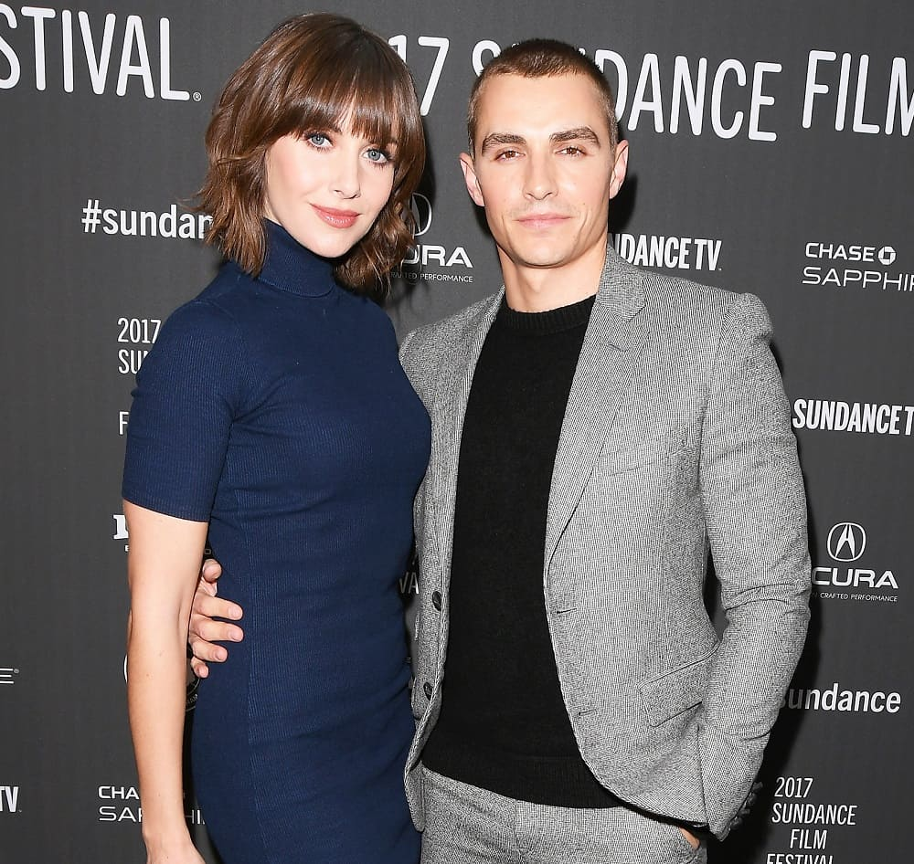 Dave Franco Wiki, Age, Biography, Family, Wife, Net Worth & More 1