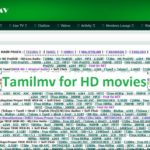 Tamilmv for movies