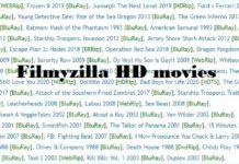filmyzilla site
