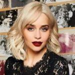 Emilia clarke career