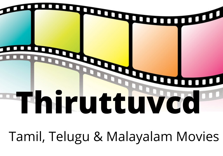 Thiruttuvcd Torrent
