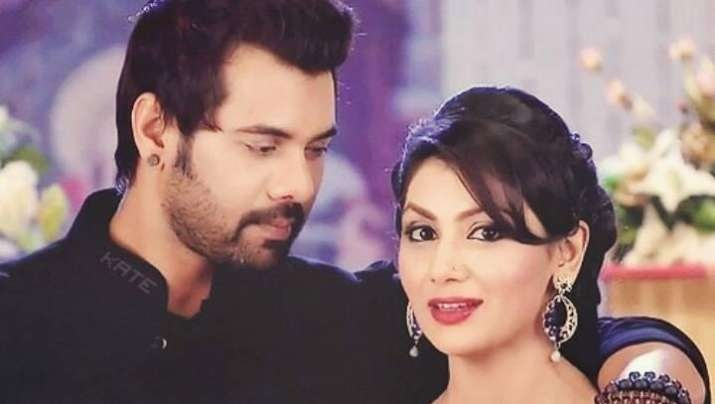 Kumkum Bhagya latest news serial gossip 2021